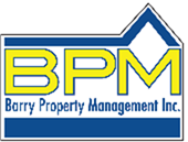 Barry Property Management