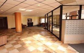 120 Barrett Court, kingston, 2 Bedrooms Bedrooms, ,2 BathroomsBathrooms,Apartment,For Rent,Barrett Court,1006
