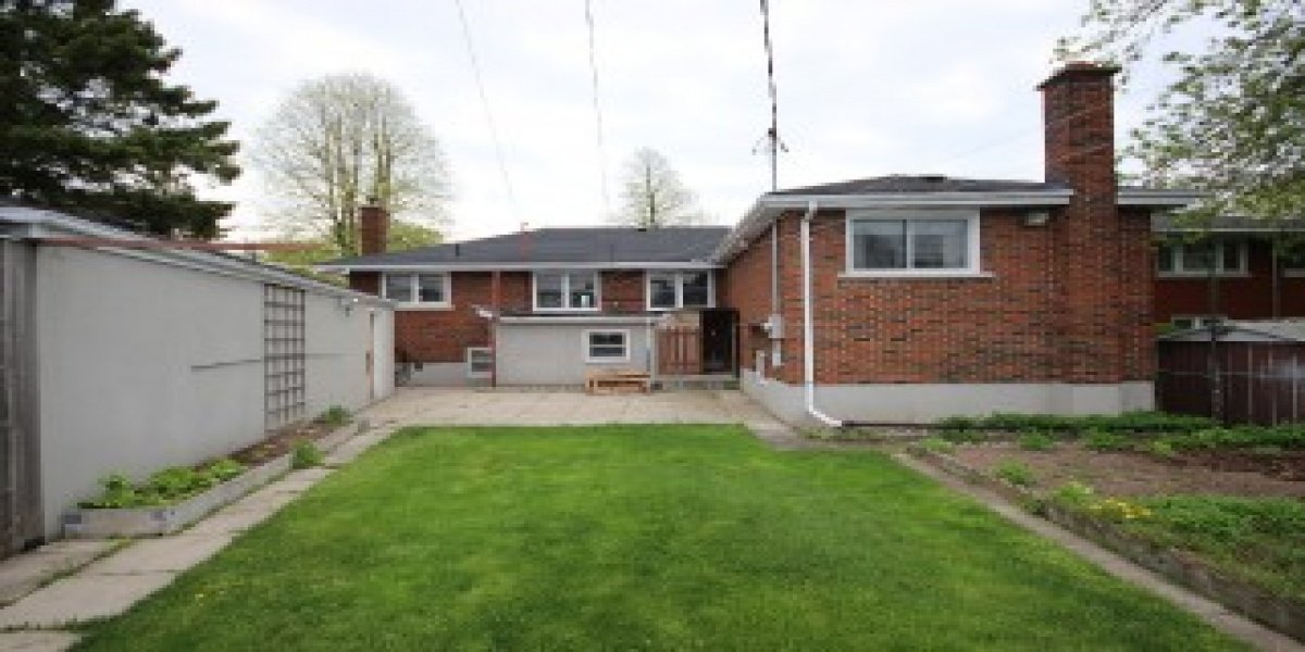 50, ,Bungalow,For Rent,1014
