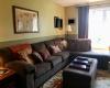 872 Brothlin Crescent, Kingston, ,Home,For Rent,Brothlin Crescent,1002
