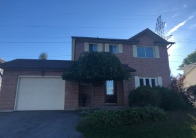 872 Brothlin Crescent, Kingston, ,Home,For Rent,Brothlin Crescent,1002